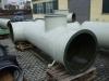 rauchgasrohrleitung-dn-1000-mit-isolierung-50mm-pu-schaum